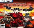 《红色警戒3起义时刻》简体中文破解版