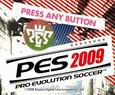 实况足球2009中文版下载