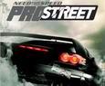 《极品飞车11:职业街头》中文版