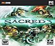 《圣域3》绿色中文版下载