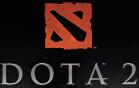 Dota2国服最新客户端下载