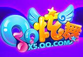 QQ炫舞最新版客户端下载