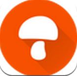 蘑菇租房安卓v3.9.0