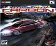 《极品飞车10:卡本峡谷》V1.3繁体中文硬盘版下载