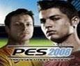 实况足球2008完美中文解说版