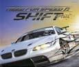 《极品飞车13:变速》繁体中文V1.02硬盘版下载