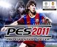 《实况足球2011》完整中文硬盘版下载