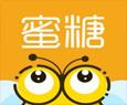 蜜糖薪意1.0.7官网最新版下载